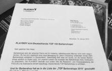 Blog_BerndHeier_Playboy