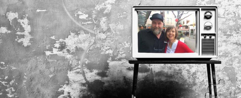 SWR_Blog_BerndHeier_TV_BosBarber