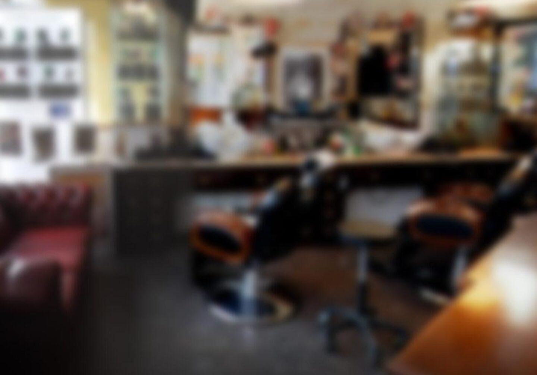 bernd-heier-salon-mitarbeiter-20