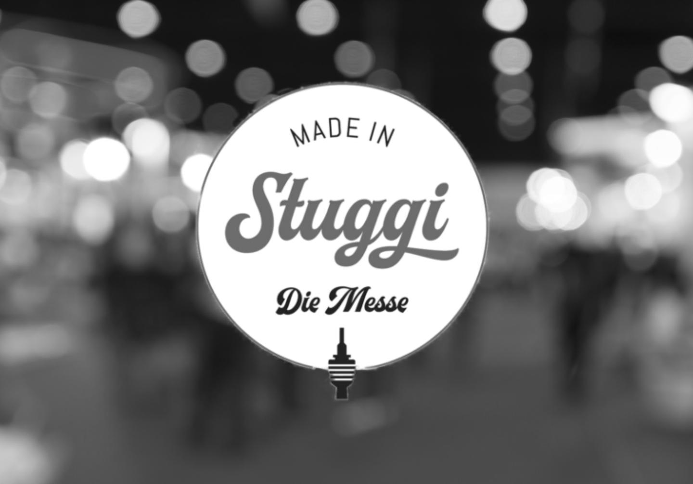 bernd-heier-stuggi-messe-blog