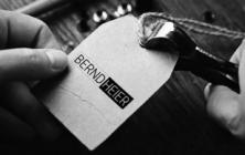 bernd-online-buchung-blog