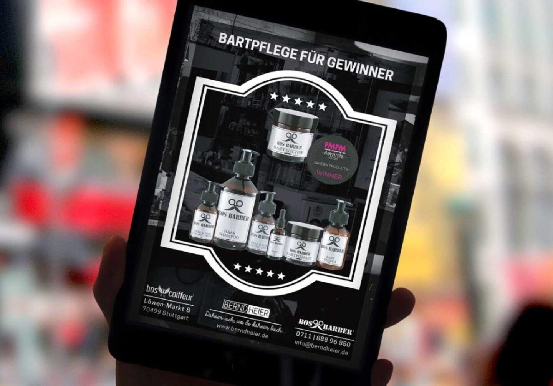 Bernd-Heier-FMFM-Barber-Product-Award