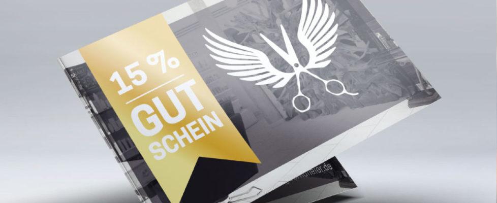 Bernd_Heier_Gutscheinaktion_Beitragsbild