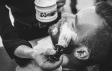 Bernd-Heier-Blog-Richtige-Bartpflege