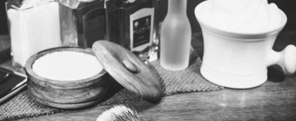 Bernd-Heier-Blog-Bartöl-Bartbalsam